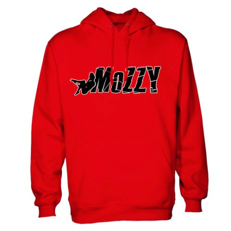 MOZZY+CLOTHING+-+MERCH+jpg