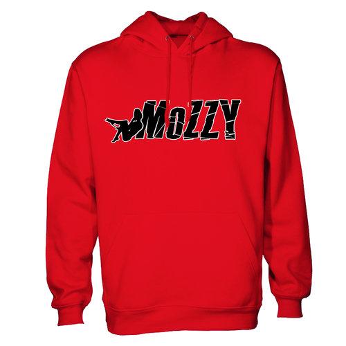 MOZZY+CLOTHING+-+MERCH+jpg