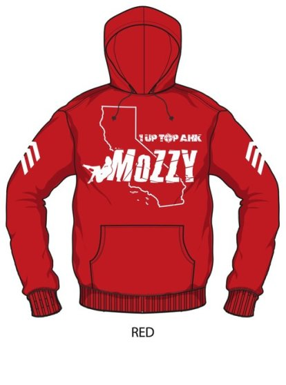 mozzyclothingparis