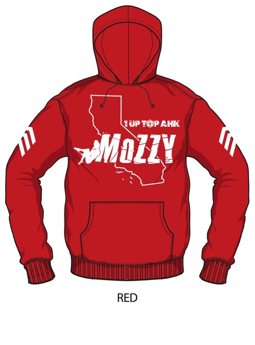 mozzyclothingparis