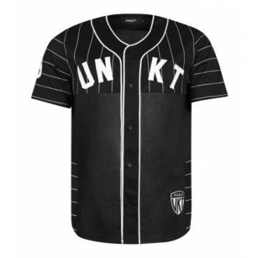 unkut-chemise-sox-noir